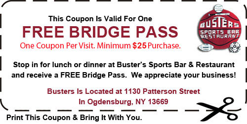 free-bridge-pass